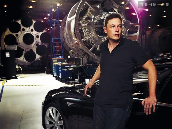 18岁解锁iPhone 26岁挑战Musk 这位天才少年是谁?,互联网的一些事