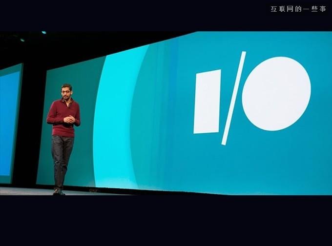 I/O 2015:Google Photos良心,Google Jump黑科技,可惜某墙尚在