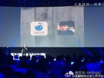张小龙造了一座丛林,我们找到了新的活法,电脑网(www.diannao.wang)