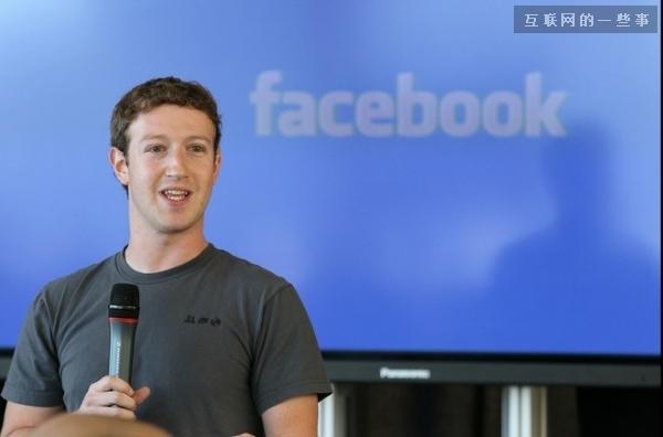 扎克伯格在清华做了场中文演讲:我为什么创立Facebook?