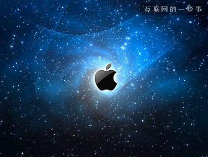 苹果成功的十大营销绝技!!必看!,电脑网(www.diannao.wang)