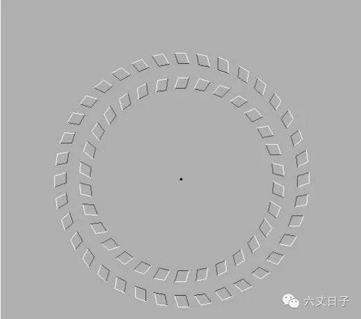 世界上最著名的24幅奇图,你看过几个?,互联网的一些事