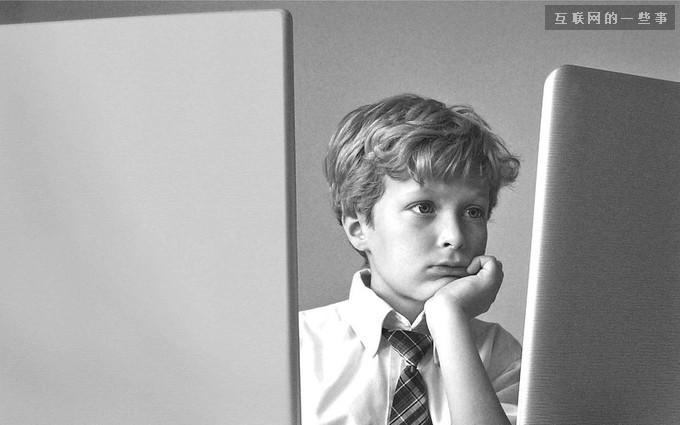 起底六种最常见的用户体验设计错误,互联网的一些事
