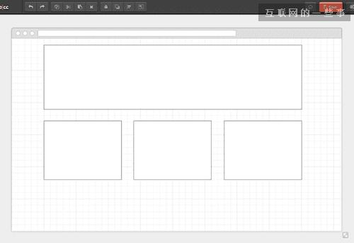 响应式设计让网页设计失去灵魂了吗?,互联网的一些事