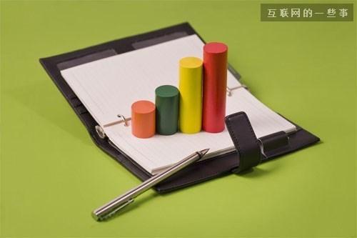 产品经理的核心竞争力是什么?