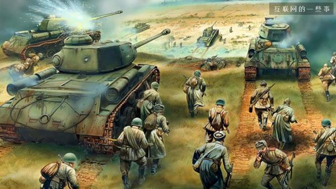 """O2O""""世界大战"""":美团全线开战,点评合纵连横"""