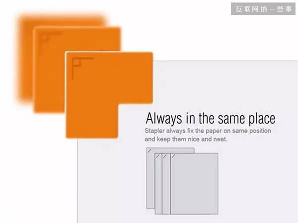 强迫症快进来,看完这些设计让你一整天爽爽的!,互联网的一些事
