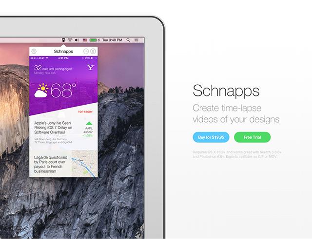 分享:如何让用户觉得自己是VIP,互联网的一些事