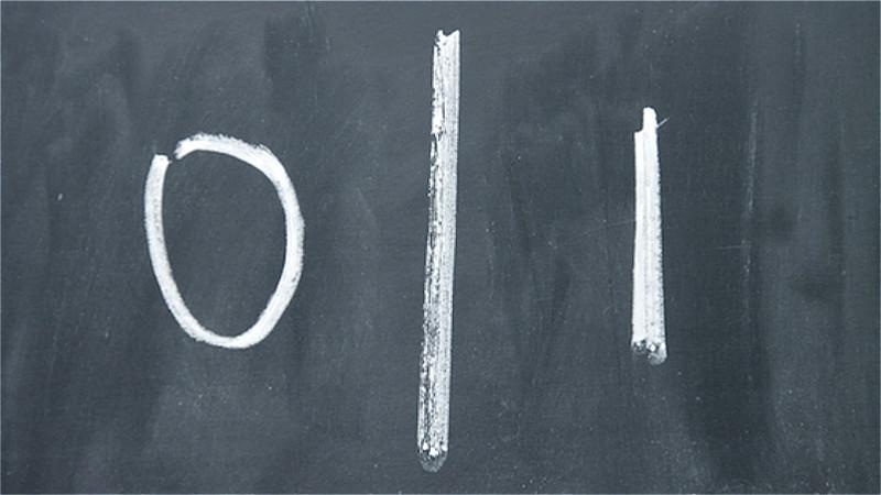 一刻钟带你读完最近最棒的创业思维书:《从0到1》