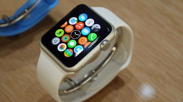 Apple Watch十问十答—写给将买手表的你