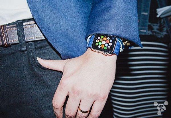 Apple Watch十问十答—写给将买手表的你,互联网的一些事