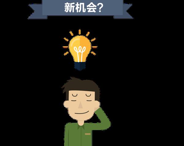 如何挑选好的创业公司,有哪些判断标准确定它是否靠谱?,互联网的一些事