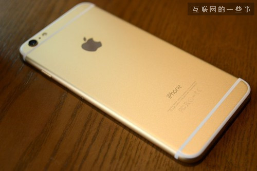 为什么有些人工资不高却用着最新款的iPhone和各种价格不低的产品,互联网的一些事