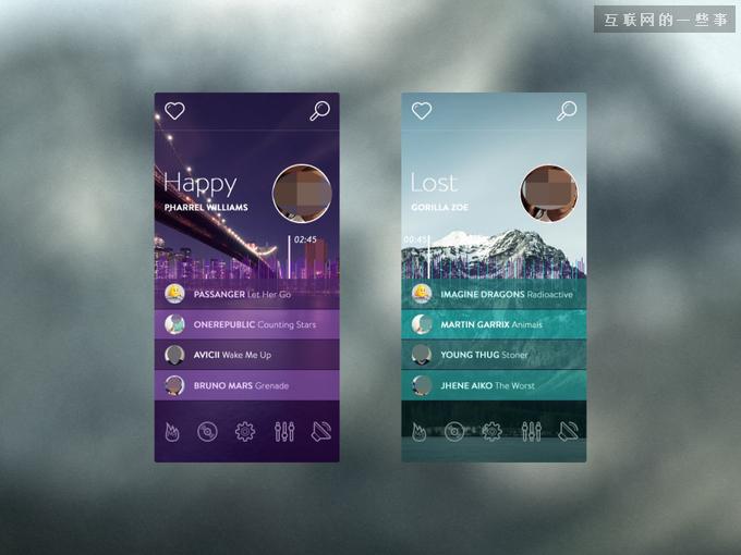 如何高效输出移动app产品原型?