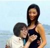 「测胸神器」App 高能面世!远远一比,立刻领悟女生的罩杯大小
