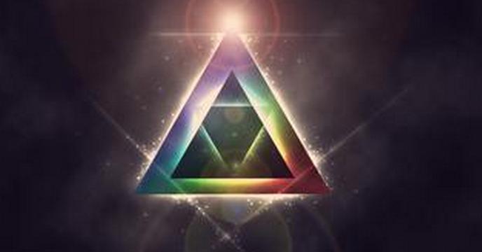 产品管理三角模型,互联网的一些事