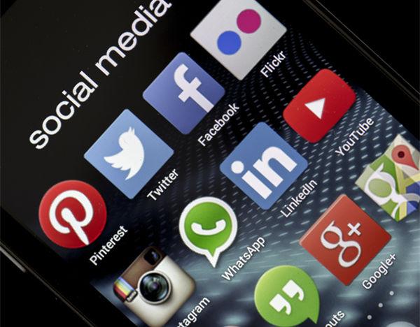 App推广中如何寻找200个以上渠道,互联网的一些事