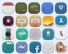 App推广中,筛选优质渠道的5个方法,互联网的一些事
