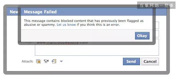当兄弟圈更新多到看不完时,来看看Facebook是怎样优化信息流的,互联网的一些事