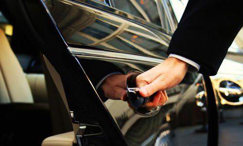Uber和滴滴为什么迷恋平台战略?