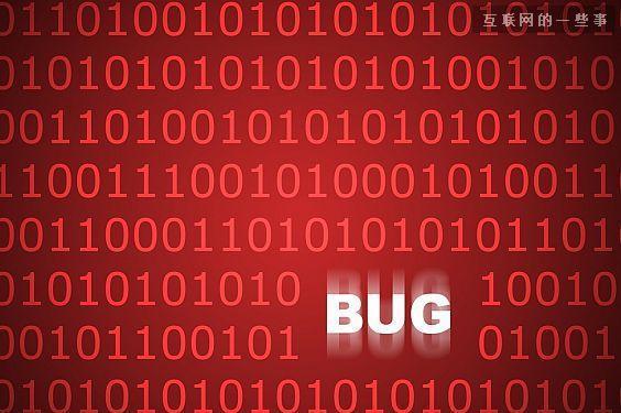 程序员们都是怎样被BUG虐杀的?