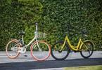 摩拜单车CEO王晓峰:与ofo合并应该没有可能
