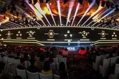 张朝阳:大量机器学习的应用和大数据,广告也迎来新的维度