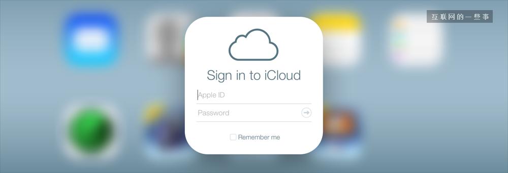 明天苹果发布会:关于 Mini 版 iPhone 你需要知道的几件事