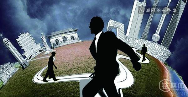 告诉你一个真实的二线城市创业生态,人和钱从哪儿来