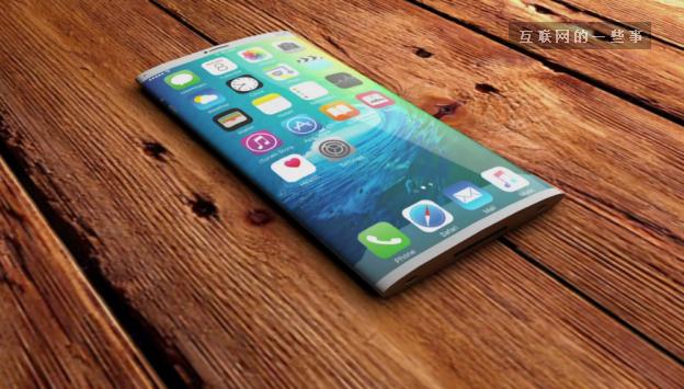 谁说3D Touch仅是鸡肋? 苹果正在靠它下一盘大旗