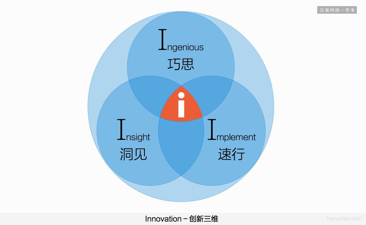 设计顶峰:如何打造创新有价值的极致体验?
