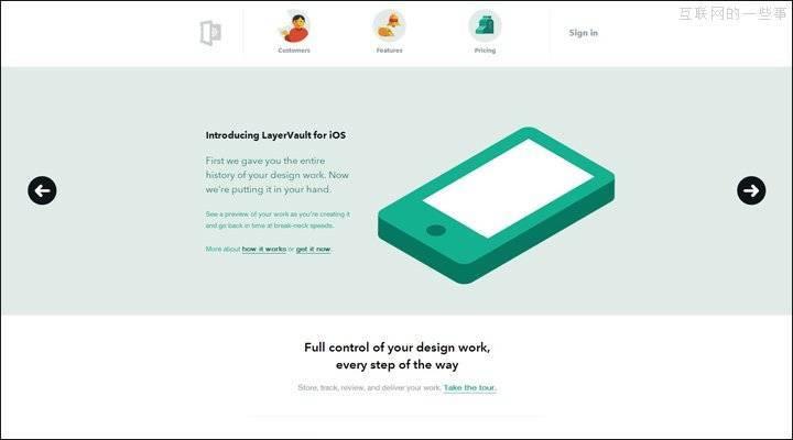 damndigital_24-best-examples-of-flat-ui-design-websitesz_layervault