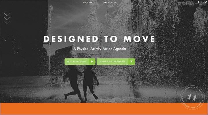 damndigital_24-best-examples-of-flat-ui-design-websitesz_designed-to-move