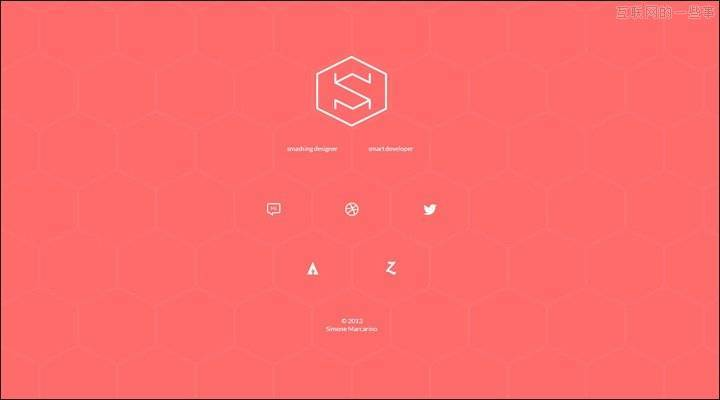 damndigital_24-best-examples-of-flat-ui-design-websitesz_simone-marcarino