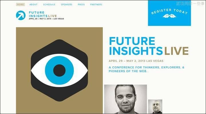 damndigital_24-best-examples-of-flat-ui-design-websitesz_future-insights-live-2013