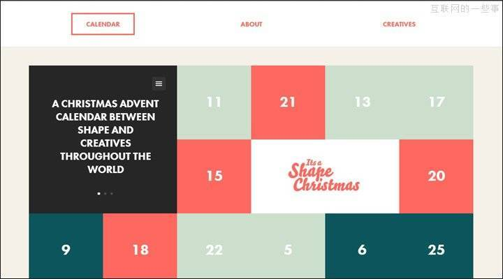 damndigital_24-best-examples-of-flat-ui-design-websitesz_interactive-advent-calendar