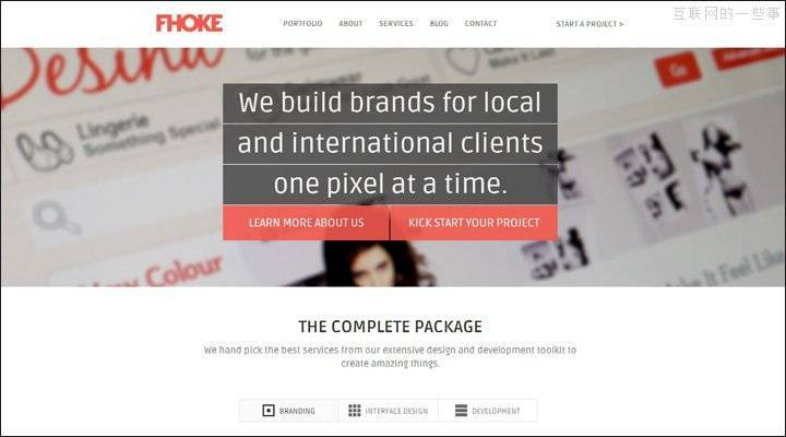 damndigital_24-best-examples-of-flat-ui-design-websitesz_fhoke