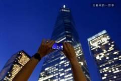 千元机市场萎缩,国产手机挺进高端胜算几何?