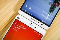 华为OR小米,谁是智能手机出货量之王?