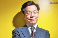 李开复对创业者说,中国创业者一定要去硅谷看看