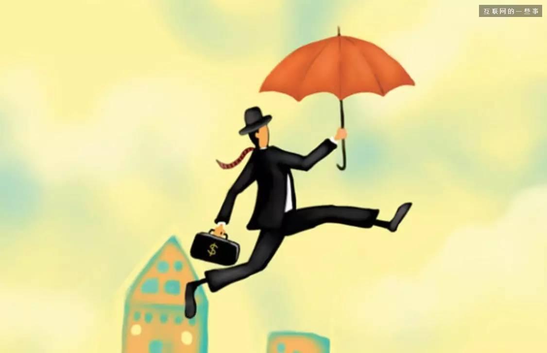互联网金融独角兽众生相:蚂蚁领跑、京东巨亏、陆金所抑郁…