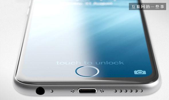 从iPhone 7开始 苹果终于要学习三星了