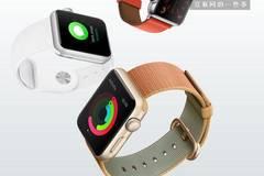 Apple Watch一岁了,它过得还好吗?