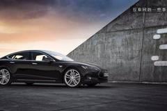 吐槽特斯拉Model 3:这10个毛病让我们心里很不爽!