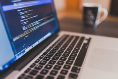 程序员、黑客与开发者之别