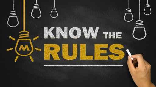 做运营要有原则,「有所为有所不为」就是其中的精髓