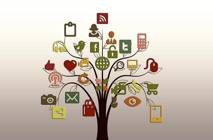 80%的营销策划难以奏效,只是未搞懂裂变式营销四步骤