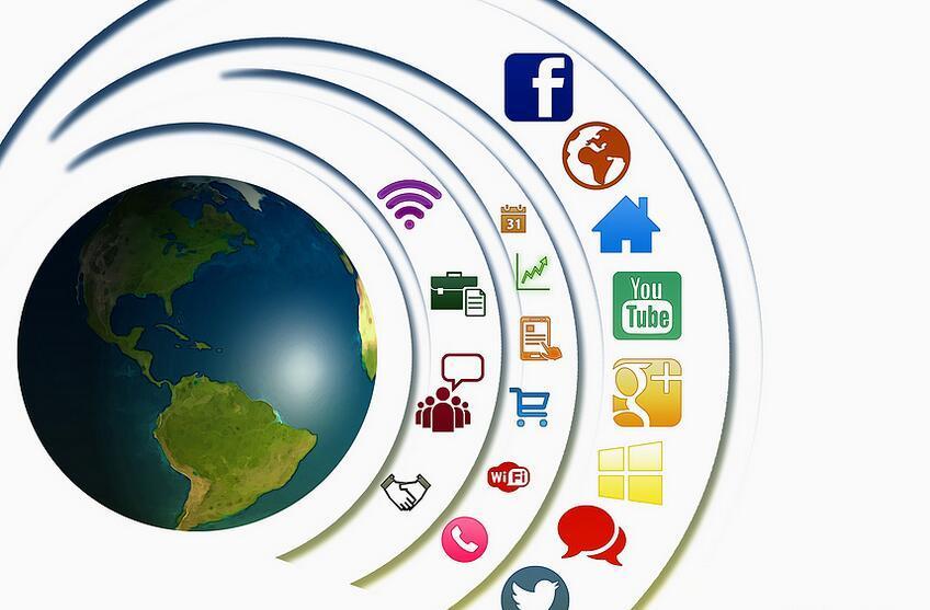 """""""互联网思维""""的本质是人,别被技术搅混了头脑"""