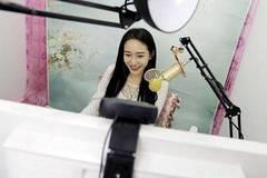 万名韩国女主播来中国发展:对起步阶段的中国直播业冲击有多大?