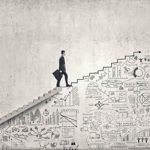 职业规划:运营的进阶的路上,你想成为who?